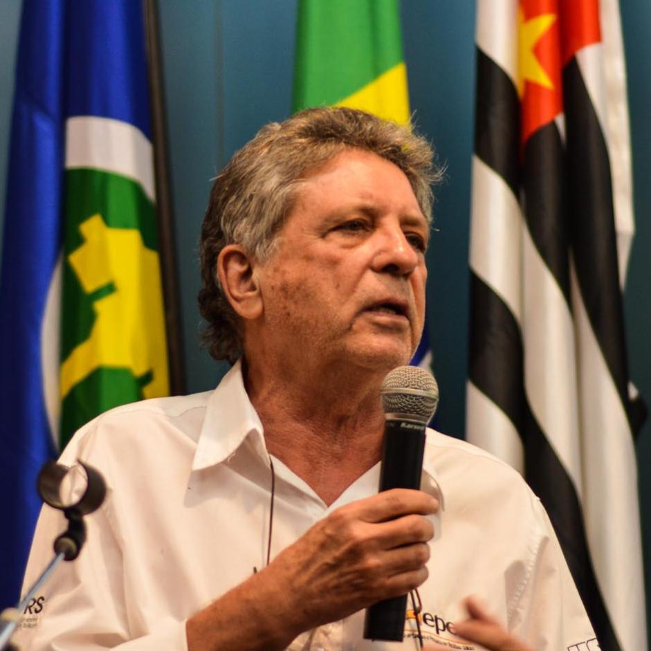 Valdir Schalch